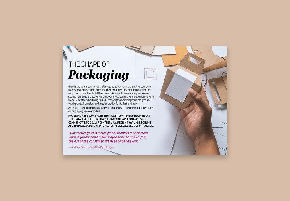 HP_SPS_Specialty Packaging Mockup3.jpg