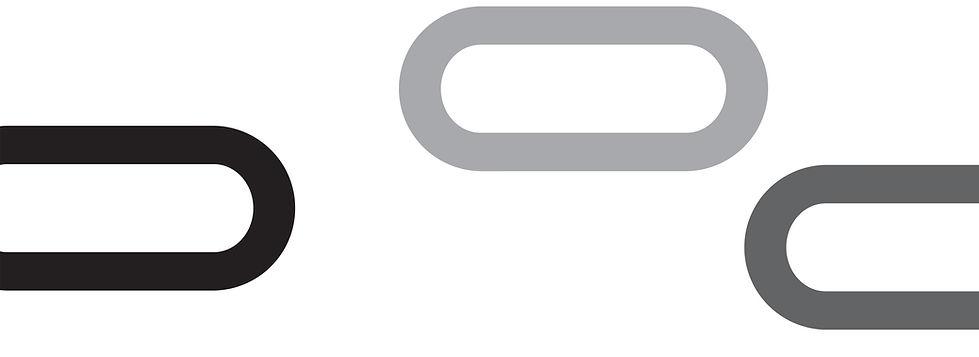 Velox graphics 2.jpg