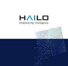 Hailo_cover.jpg