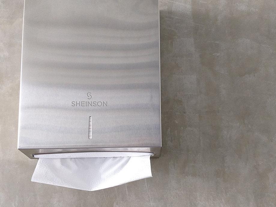 Sheinson_Towel Dispenser Mockup.jpg
