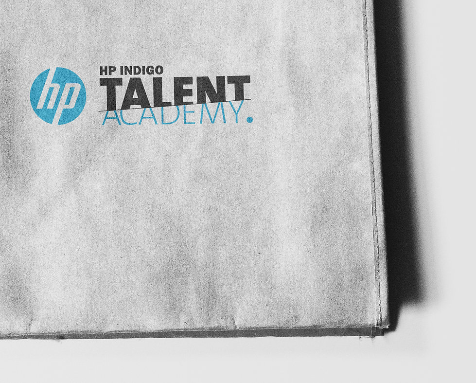 Talent Academy_Mockup_4.jpg