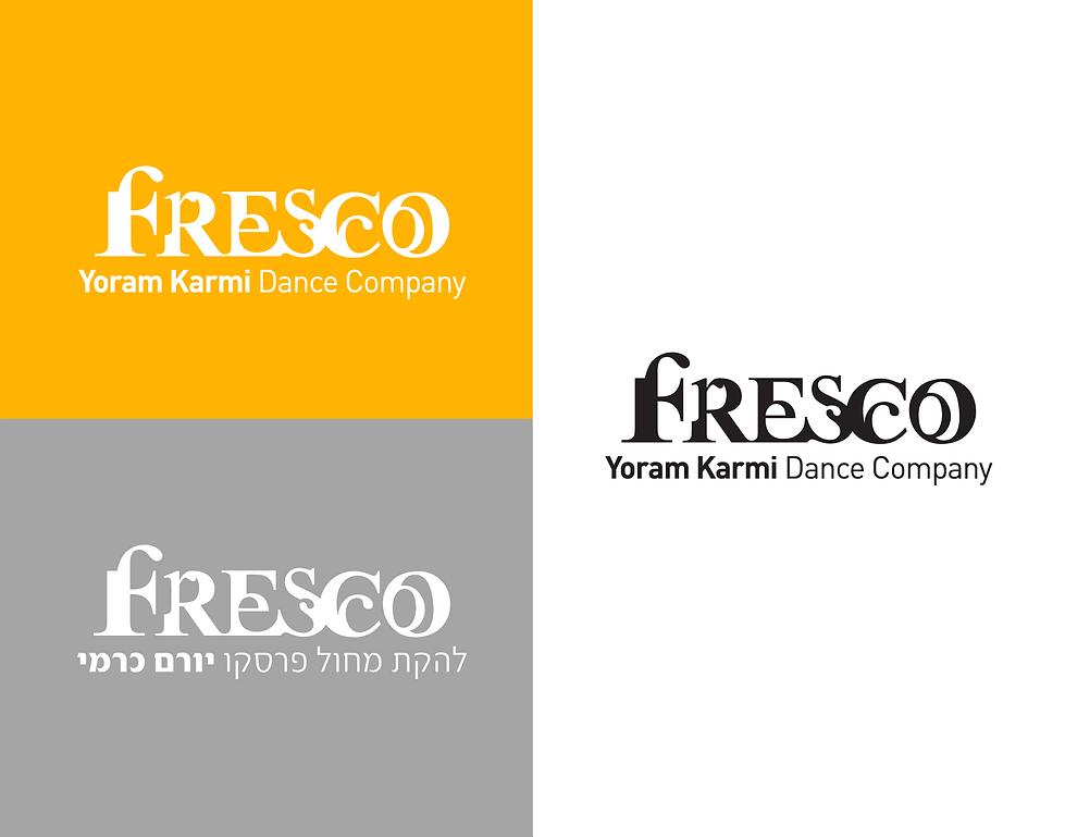 Fresco_Logo_Mockup.png