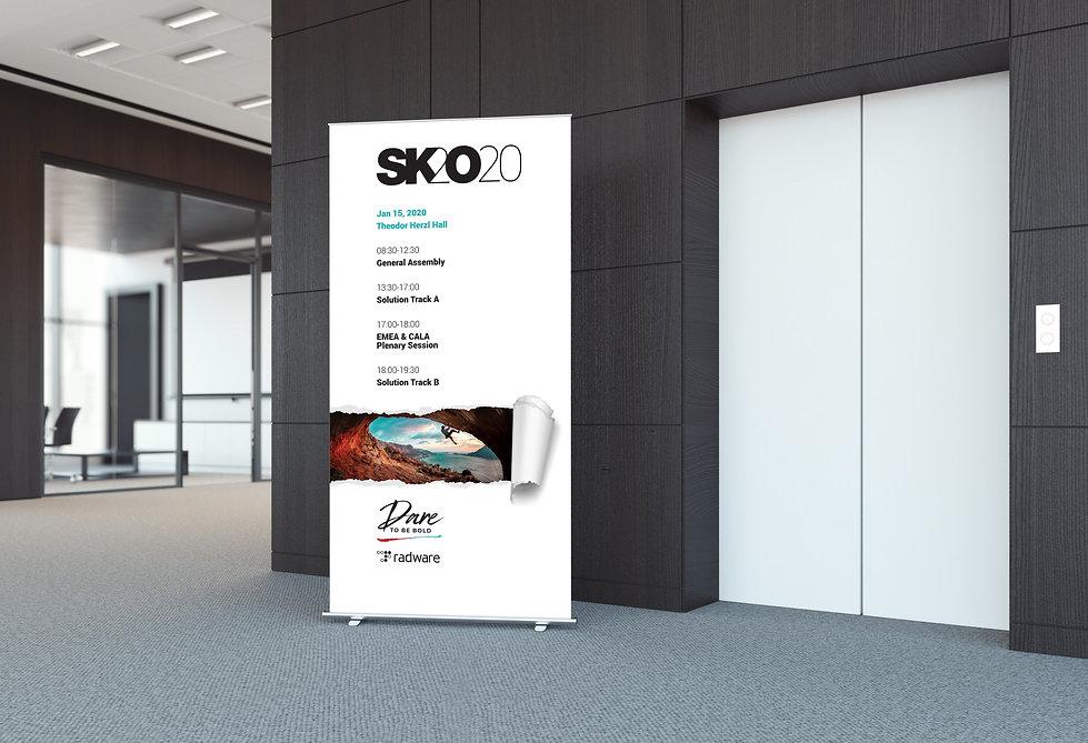 SKO2020_Rollup.jpg
