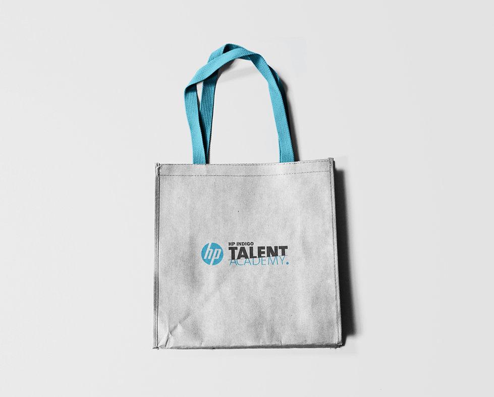 Talent Academy_Mockup_9.jpg