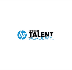HP_Talent Academy_Cover.png
