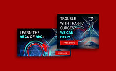 Radware_ADC_Campaign_banners 2.jpg