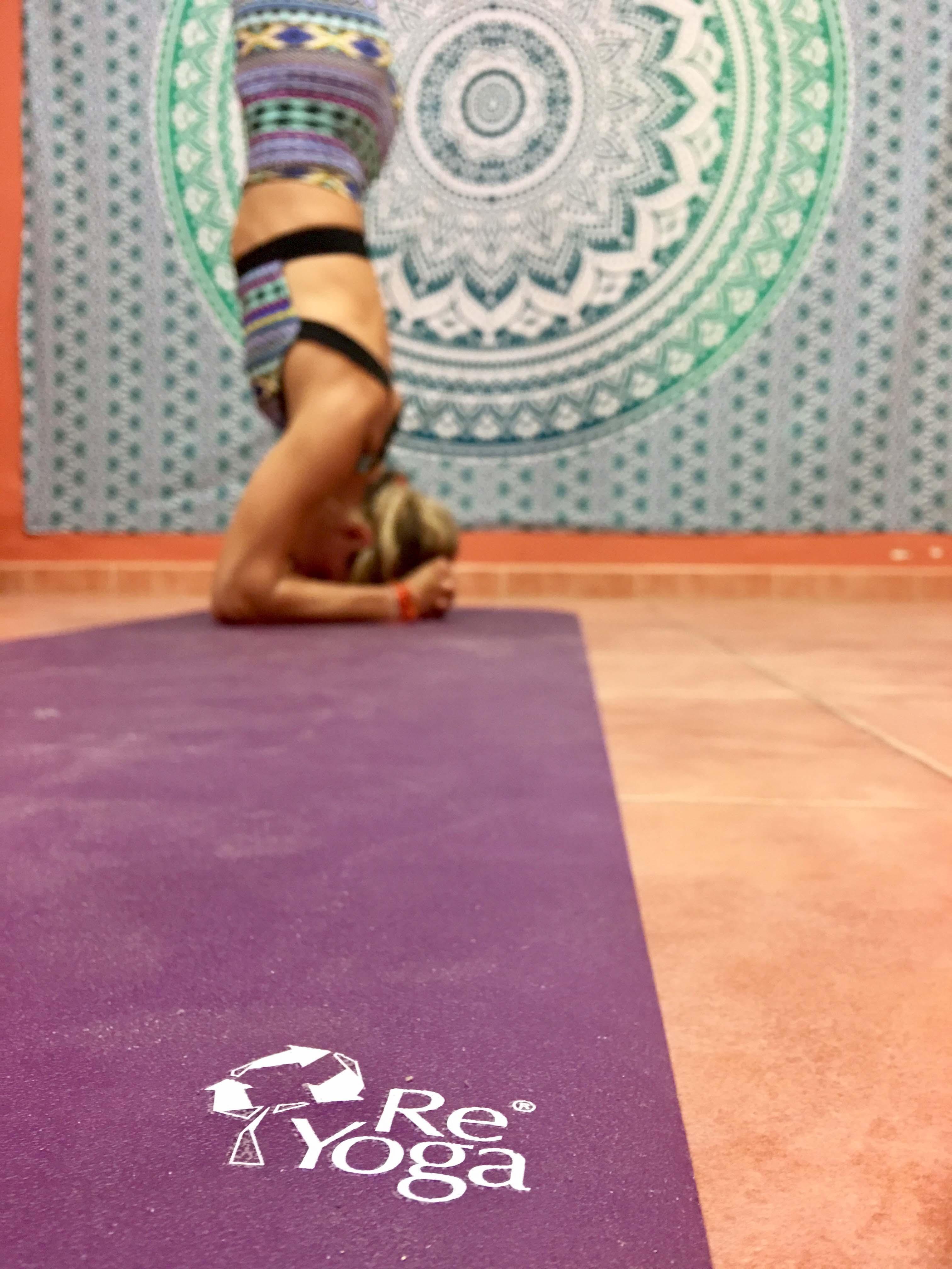 loredo escuela de yoga