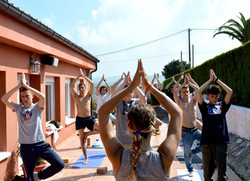 surf yoga school somo