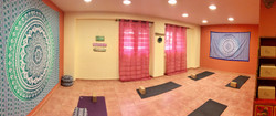 yoga school somo