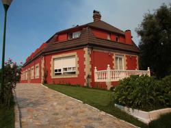 Hotel-El-Encinar-de-Somo-800x600