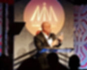 HMMA Award Pic.jpg