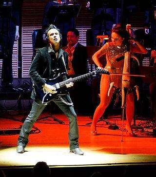 Kitt Wakeley - Guitarist Steve Brown - Carnegie Hall Performance - Sold Out