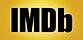 Kitt Wakeley  on IMDb.