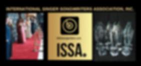 ISSA Award Show Image.jpg