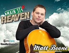 5059580835378 - Matt Boone.jpg