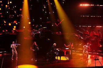 Civic Center Full Band Red Highlights.jpg