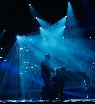 Civic Center Kitt Blue Beams of Light.jpg