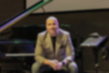 KItt Wakeley - Musician