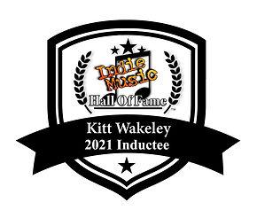 Indie Music Hall of Fame Inductee.jpg