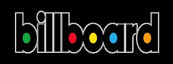 Billboard Logo Transparent.png