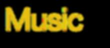 kitt music logo 3.png