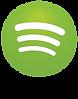 Spotify.svg.png