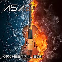 Asa Orchestral EDM.jpg