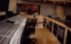 Kitt Wakeley loves Luminous Studios Dallas