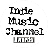 IndieMusicChannelAwards-Logo-300-e152184