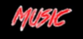Label for Kitt Wakeley music.