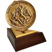 Global Music Awards Gold Medallion.jpg