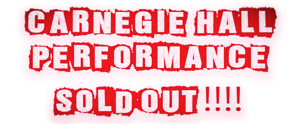 Carnegie Hall Sold Out copy_edited.png