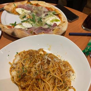 bw food2.jpg