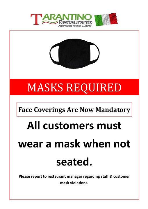mask poster 2020.jpg