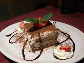 los dessert2.jpg