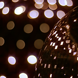 discoball1.png