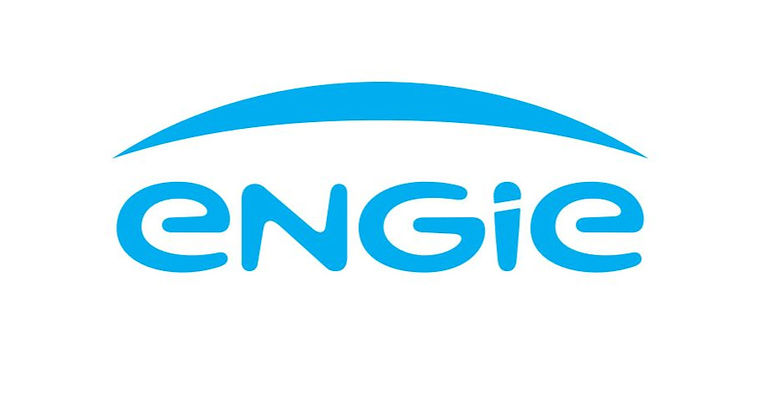 Engie%20blue_edited.jpg