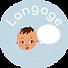 icone_langage_v3.png