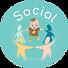 icone_social_v3.png