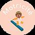 icone_motricite_v3.png