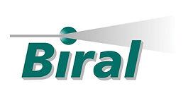 BiralLogoCopy.jpg