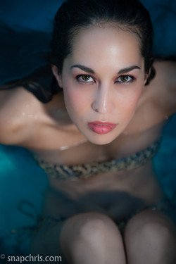 Monica Hix _ Beautiful girl