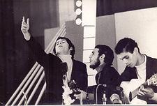 Festival Sulbrasileiro, 1968.jpg