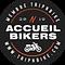 tripnbike accueil bikers