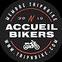 tripnbike-default-recommande-2019.png