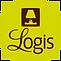 Logo-logis-fond-transparent.png