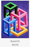 SCQG-RuthAnnBerry-3D-4.jpg