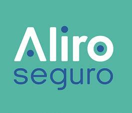 aliro-carrossel_edited.jpg