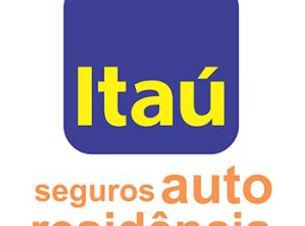 seguradora-itau-seguros-300x300.jpg