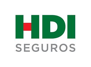 HDI_Seguros_Brasil_-_Logo_2020.png